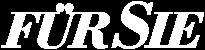 Für-Sie-Logo-weiss